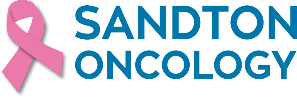 Sandton Oncology